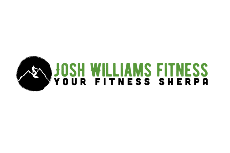 Josh Williams Fitness